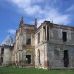 banfii-CSE in Heritage