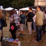 12 Prvi dan Festivala 2014