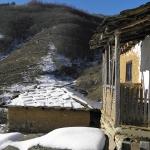 Selo-Gostuša-1