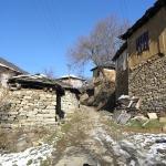 Selo-Gostuša-5