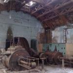 Obrenovacka parna elektrana