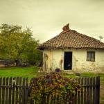 Osnovna skola_selo Cumic