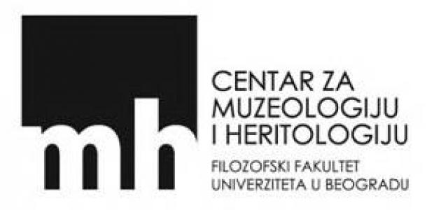 CMiH logo