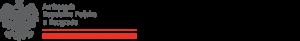 logo ambasade poljske