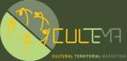 logo cultema_