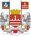 opstina stari grad logo