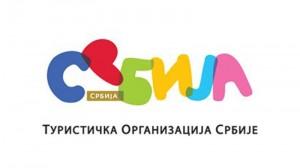turisticka-organizacija srbije logo