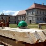 Rumunija_i_modul_CSE in Heritage