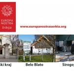 02 ENtopia Serbia