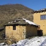 Selo-Gostuša-2