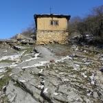 Selo-Gostuša-3