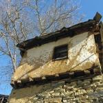 Selo-Gostuša-4