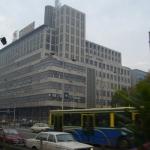 Zgrada Bigz-a