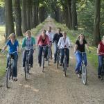 Kempens Landscape Association BELGIUM