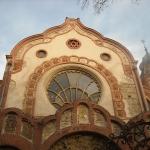 Sinagoga_Subotica